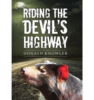 Devil-Highway-front-cover-sq-lo